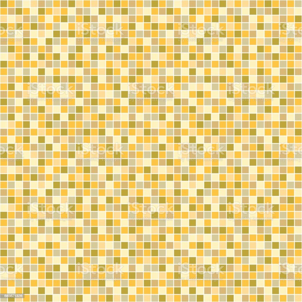 Seamless vector pattern with squares. Simple checkered graphic design. drawn background with little decorative elements. Print for wrapping, web backgrounds, fabric, decor, surface 免版稅 seamless vector pattern with squares simple checkered graphic design drawn background with little decorative elements print for wrapping web backgrounds fabric decor surface 向量插圖及更多 具有特定質地 圖片