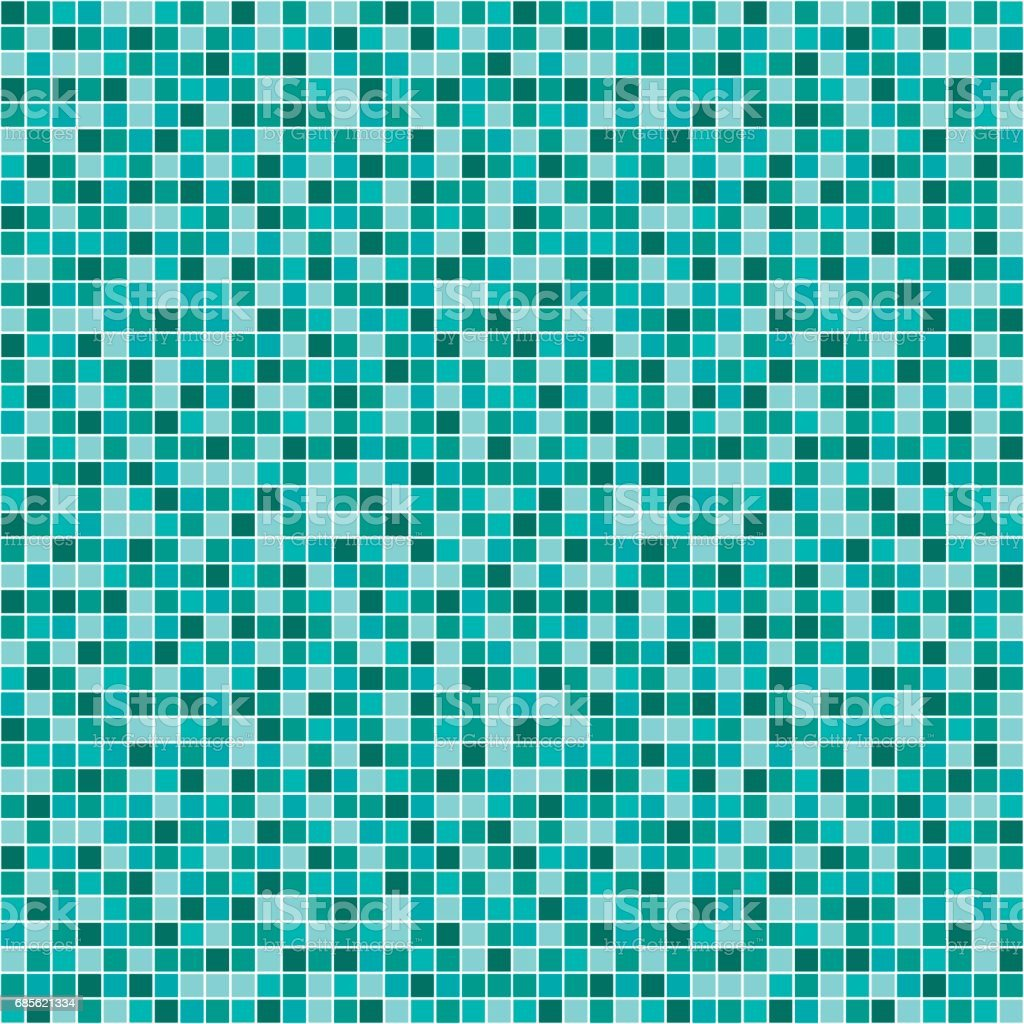 Seamless vector pattern with squares. Simple checkered graphic design. drawn background with little decorative elements. Print for wrapping, web backgrounds, fabric, decor, surface royalty-free seamless vector pattern with squares simple checkered graphic design drawn background with little decorative elements print for wrapping web backgrounds fabric decor surface 고풍스런에 대한 스톡 벡터 아트 및 기타 이미지