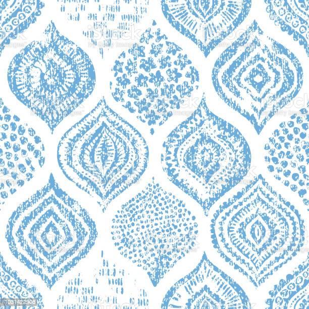 Seamless watercolor bluewhite pattern vector id1031422908?b=1&k=6&m=1031422908&s=612x612&h=gbfwpdke98hhiwa6qdw0diuuboh7sybo0us69cftimc=