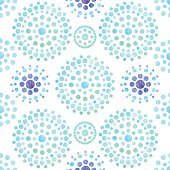 istock Seamless Watercolor Patterns 814894714