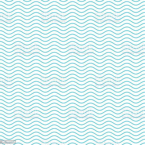 Seamless wave pattern vector id961960058?b=1&k=6&m=961960058&s=612x612&h=78nw98cglrmhiejncvd3tet 9j3o ngzq6karpa6bto=