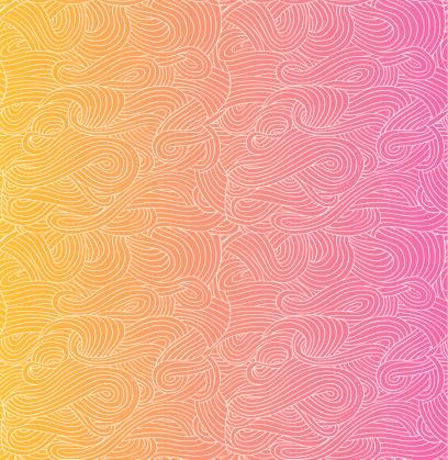 Seamless Waves