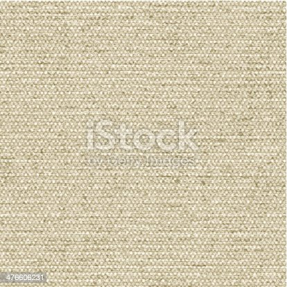 istock seamless weave canvas background 476606231