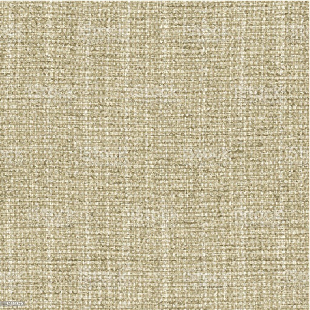 seamless weave canvas background vector art illustration