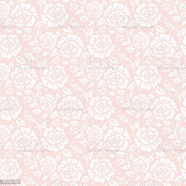 Seamless white lace vector id522481392?b=1&k=6&m=522481392&s=612x612&h=mntiey2bzm7yowdo pgfty4jufm91uj9c7qi c2ybzw=