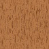 Seamless Wood Grunge texture (vector). 4000x4000 JPG file included.
