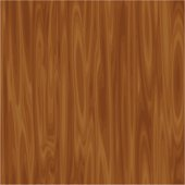 Seamless wooden pattern,vector illustration.