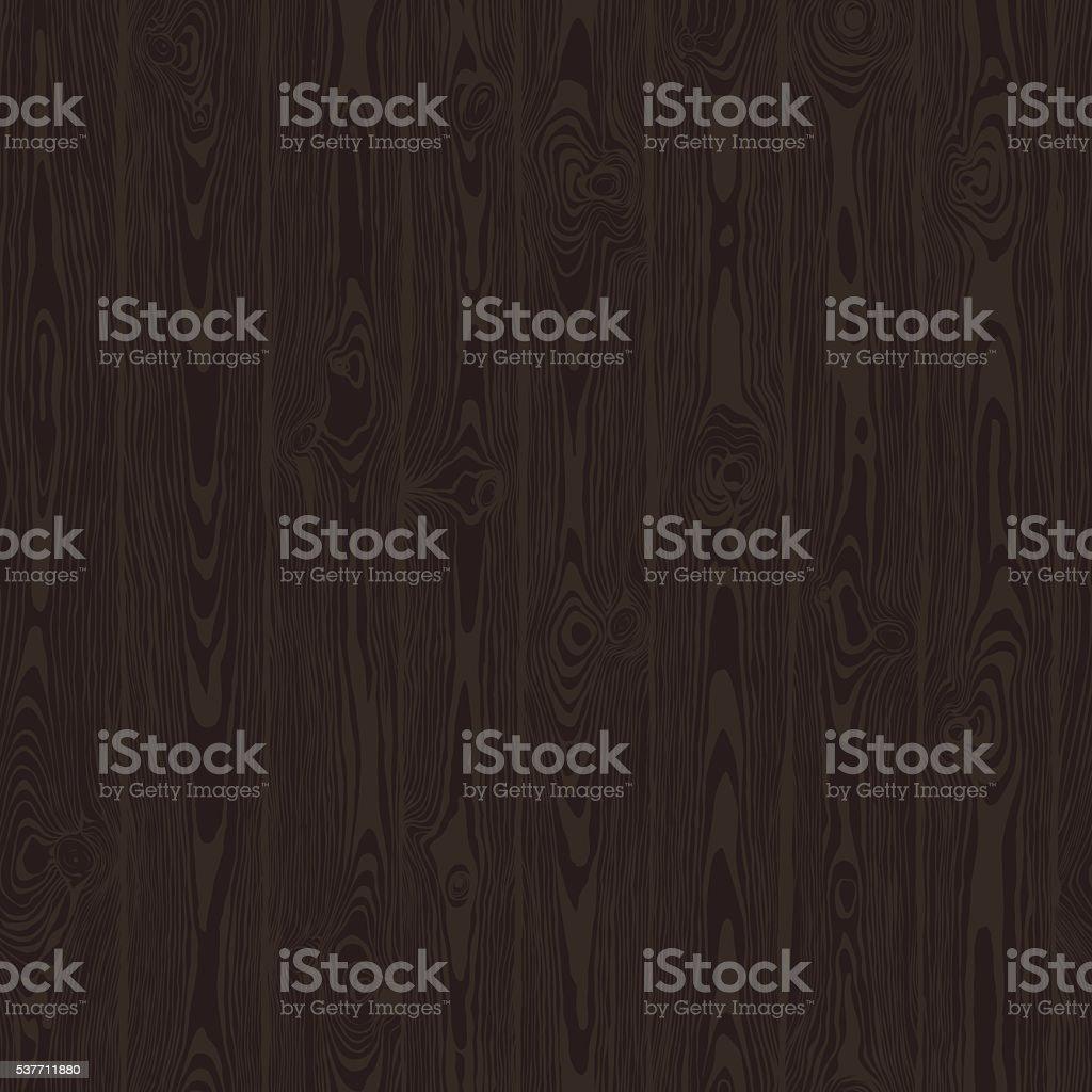 Senza Giunte Texture In Legno Tavolato Sfondo In Legno Immagini Vettoriali Stock E Altre Immagini Di Allenamento A Corpo Libero Istock