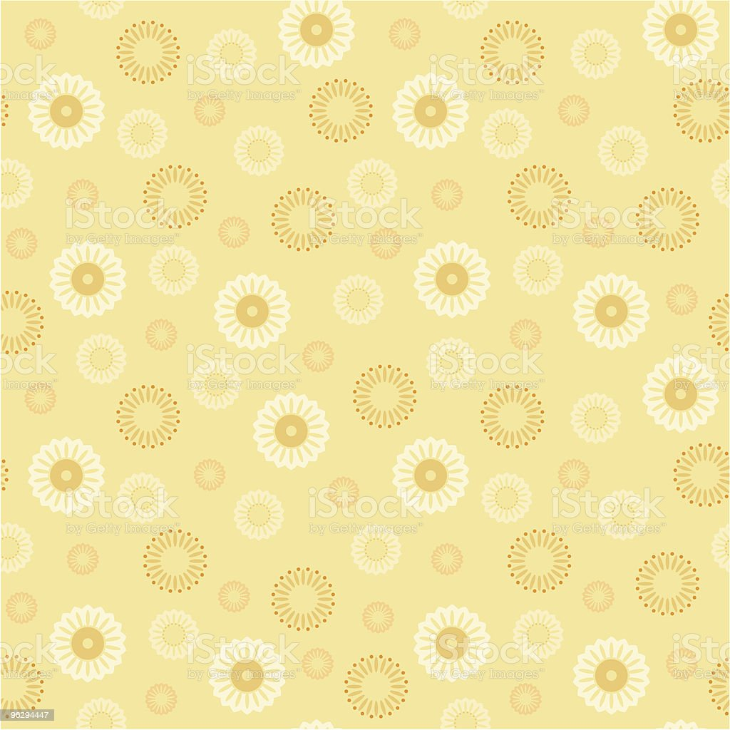 seamless_pattern royalty-free seamlesspattern stock vector art & more images of abstract