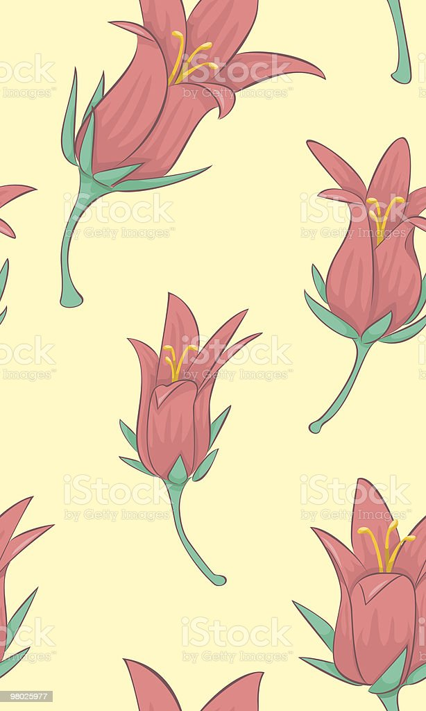 seamless_pattern royalty-free seamlesspattern stock vector art & more images of backgrounds