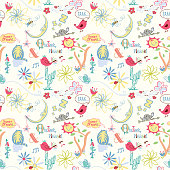 Seamless_Playful_Collage_Pattern_Sweet_Dreams_Original