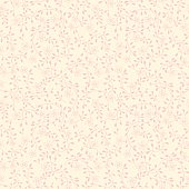 Seamless_Small_Floral_Vine_pattern_Cream_Colored_Background