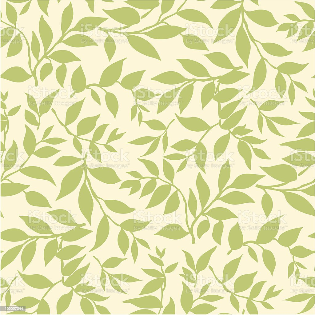 Seamlessly repeating pattern royalty-free seamlessly repeating pattern stock vector art & more images of backgrounds
