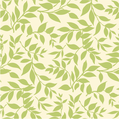 Seamlessly Repeating Pattern Stock Illustration - Download Image Now