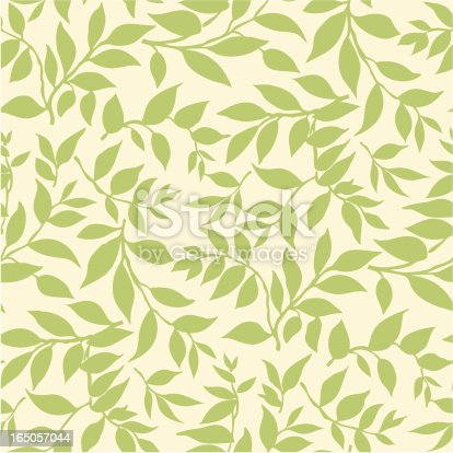 Seamlessly Repeating Pattern Stock Vector Art & More Images of Backgrounds 165057044