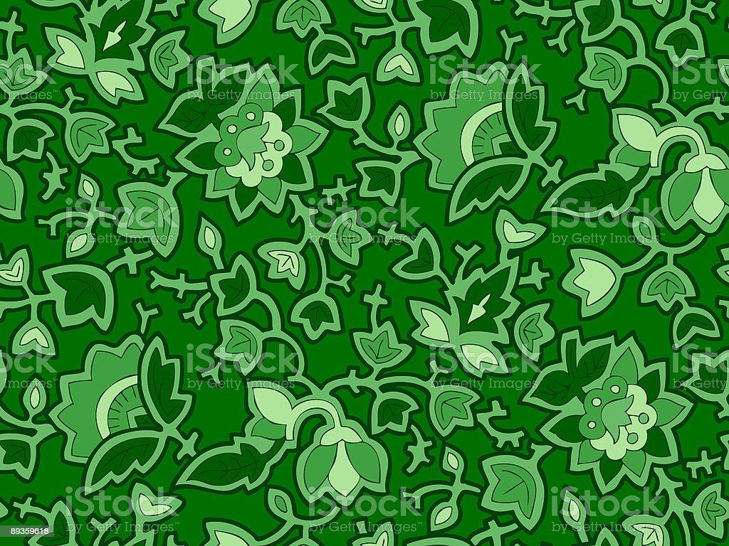 Seamlessly repeating wallpaper pattern royaltyfri seamlessly repeating wallpaper pattern-vektorgrafik och fler bilder på abstrakt