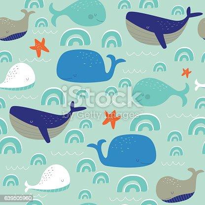 istock seamlesswhales 639505960