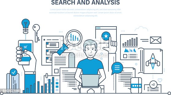an analysis of advertising and art Faculty of arts & social science  music in advertising really effective  towards the buying behavior of the students and young working.