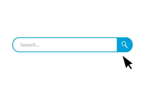 suche bar-vektor-icons - sucht stock-grafiken, -clipart, -cartoons und -symbole