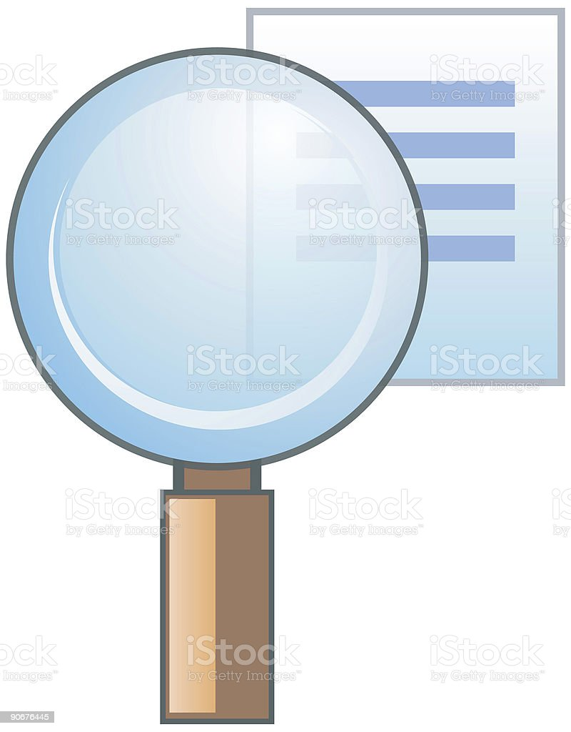Search Something royalty-free search something stock vector art & more images of choosing