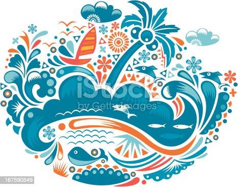 istock seaside scenery 167590549