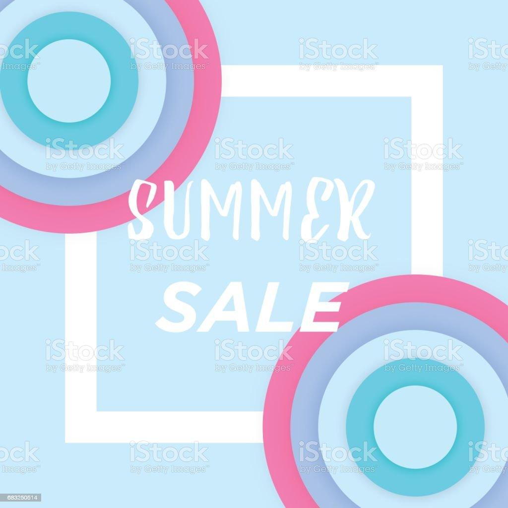 換季大拍賣 免版稅 換季大拍賣 向量插圖及更多 一個物體 圖片