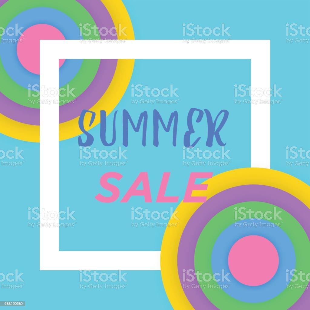 season sale royalty-free season sale stock vector art & more images of adult