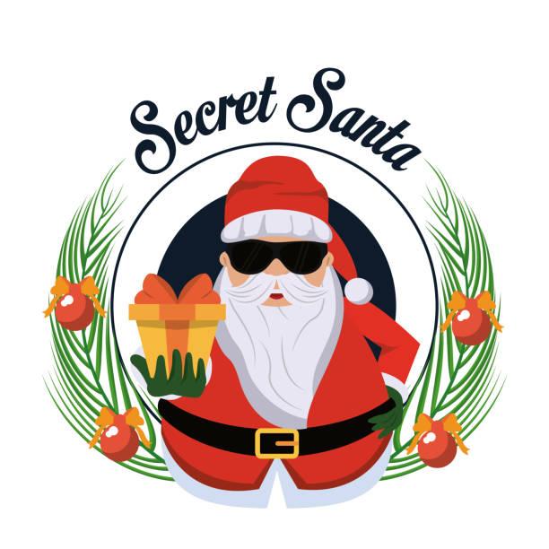 Top 60 Balsamic Vinegar Clip Art, Vector Graphics and ...  Secret