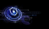 istock secure hud 1204339691