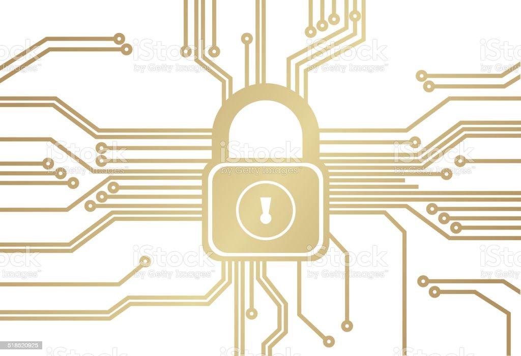 Security Circuit
