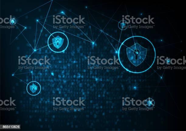 Security concept vector id865410626?b=1&k=6&m=865410626&s=612x612&h=dknpo2ygt5wm6la3u6goxppicnlf69bncdy51eqiviy=