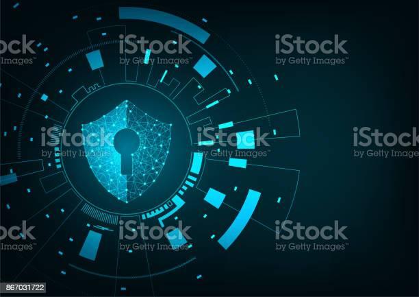 Security concept vector id867031722?b=1&k=6&m=867031722&s=612x612&h=mksqnw2o 640d3z nzwf4fbpssqlaquyp2mcdfzkuoy=