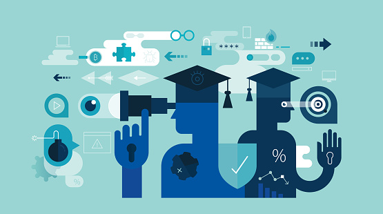 IT Security Education
