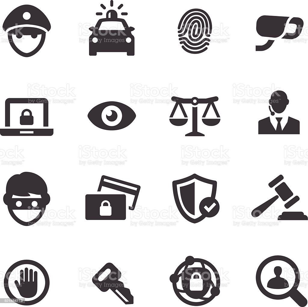 royalty free crime clip art vector images illustrations istock rh istockphoto com crime prevention clipart free crime prevention clipart