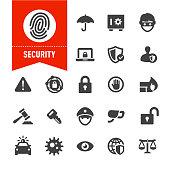 Security,