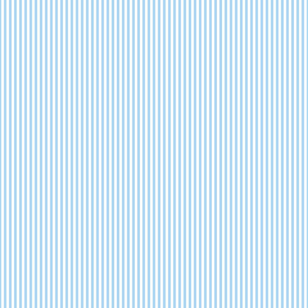 Seersucker Stripes Seamless Pattern Classic seersucker stripes repeating pattern design striped stock illustrations