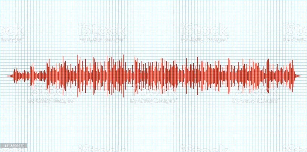 #activité_sismique