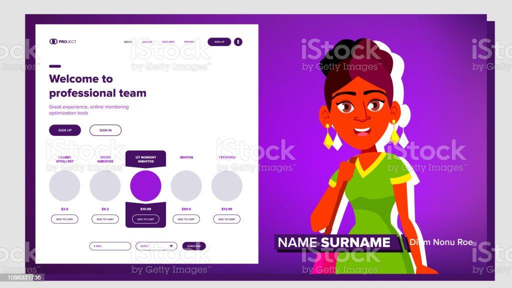 Online dating app voor Indiase