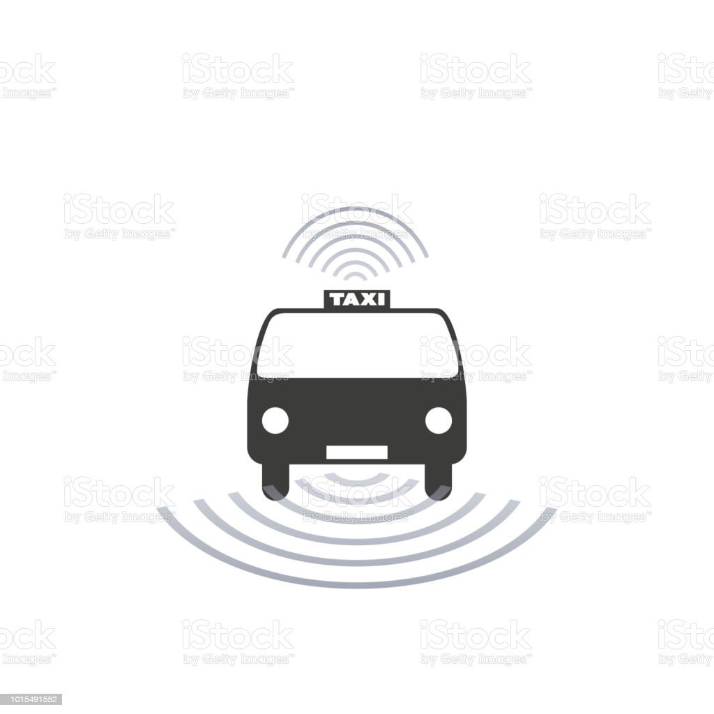 best unmanned ground vehicle illustrations  royalty-free vector graphics  u0026 clip art