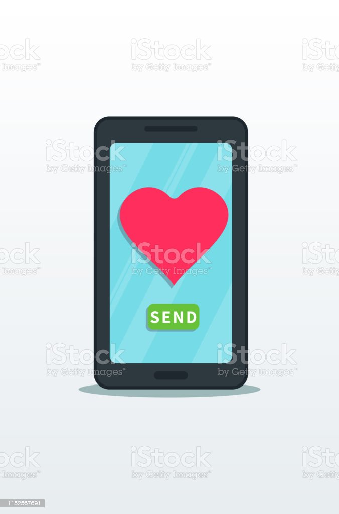 messages pour les rencontres en ligne sont des sites de rencontres en ligne tout bon