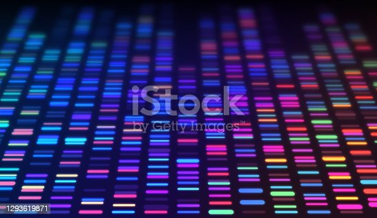 istock DNA Sequencing Data Processing Genetic Genomic Analysis 1293619871
