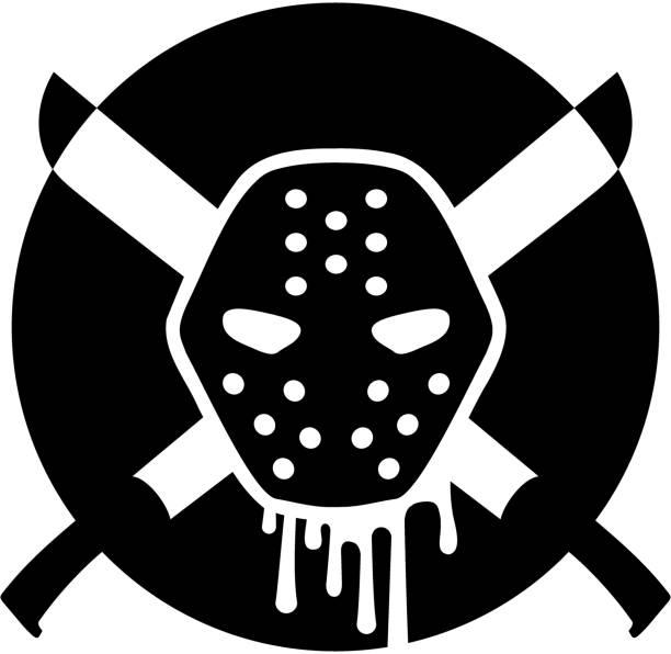 Royalty Free Serial Killings Clip Art, Vector Images ...