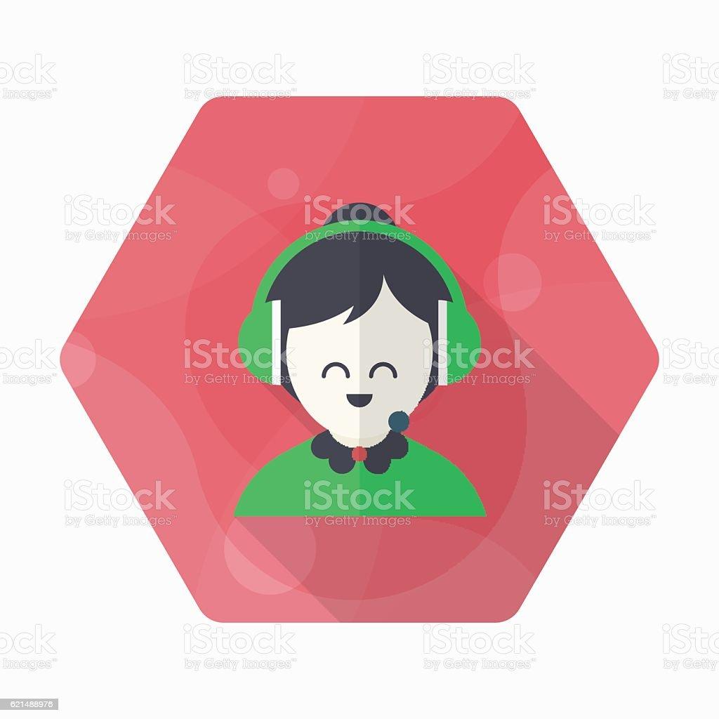 Icona di servizio icona di servizio - immagini vettoriali stock e altre immagini di adulto royalty-free