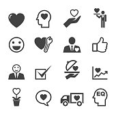 service mind icons