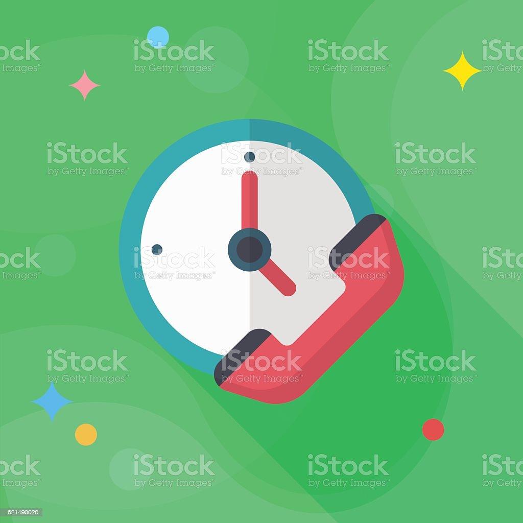 Service phone icon service phone icon – cliparts vectoriels et plus d'images de 20-24 ans libre de droits