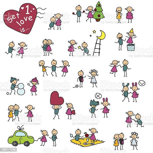 Set 1 love is vector id500171090?b=1&k=6&m=500171090&s=612x612&h=hujncq esgtzanp7tyasn43xci968tljd8kw p0oe6o=