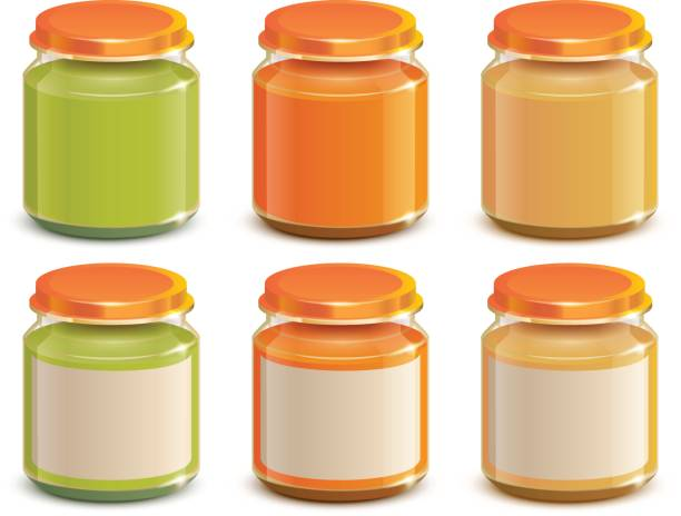 What Is Best To Puree Baby Food