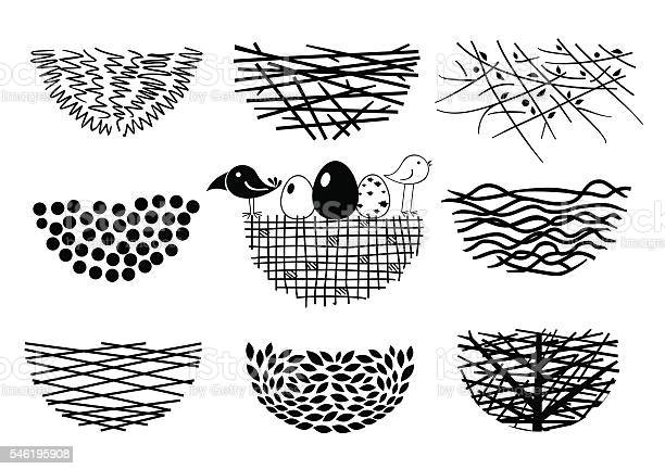 Free crow feather Images, Pictures, and Royalty-Free Stock