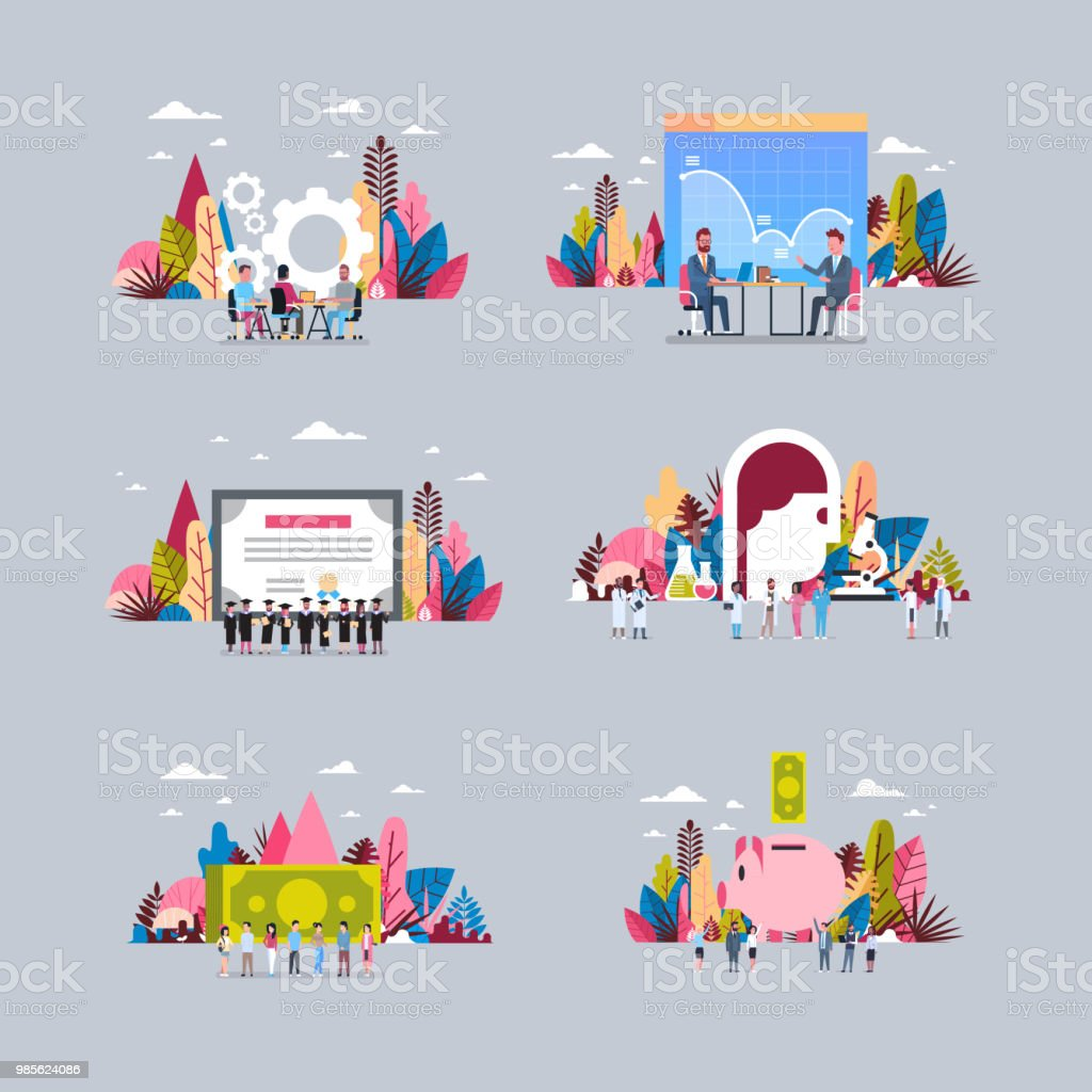 set diagram gear wheel medicine dollar banknote background mix race Basic Gear Diagram set diagram gear wheel medicine dollar banknote background mix race people working together hand hold diversity
