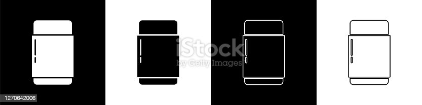 free download of rubber eraser clip art vector graphic free download of rubber eraser clip art vector graphic